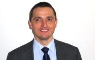 Výkonným ředitelem firmy Deufol se stal Martin Gallo