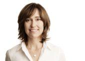Kalifornie, Moskva, Praha: Jennifer Foss posilou právního oddělení CTP