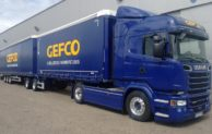 Servisní technika pro automotive: GEFCO a TALAN vytvoří společný podnik v oblasti