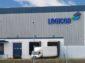Slovenský průmyslový park Logicor pomohla zaplnit 108 AGENCY