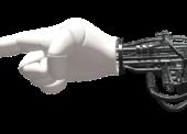 Inovace v automatizaci a řízení výroby? Infor uvádí iniciativu pro malé a střední firmy