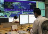 DHL Supply Watch: strojové učení minimalizuje rizika dodavatelů