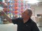 VIDEO: Sklad MD logistiky v Horních Počernicích