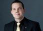 Roman Thurzo bude ve skupině DACHSER odpovědný za zásilky do Číny