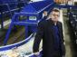 ROZHOVOR: Vybudujeme menší vozový park