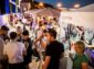 Oslavte příchod léta: Retail Business Mixer již za dva týdny