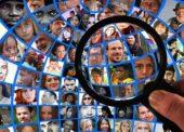 Nakládání s osobními údaji? Zásadní změny se blíží