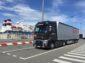 Potvrzeno: Řidič kamionu jako nejpostrádanější profese