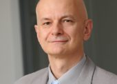 Distribuční centrum DHL v Boru u Tachova povede Karel Marčík