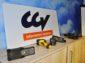 CCV Informační systémy: 25 let na trhu a přes 2000 zákazníků