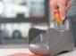 DKV zvyšuje bezpečnost bezhotovostních plateb za tankování