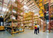 Logistické firmy mají problém: chybí talenty pro řízení dodavatelských řetězců