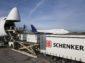 Poptávka po nákladní letecké přepravě vzrostla o 15 %, hlásí DB Schenker