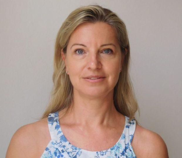 Jana Nováková jmenována logistickou manažerkou Allyn pro region EMEA
