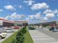 V dosahu dálnice, železnice i řeky: P3 připravuje logistický park v Lovosicích