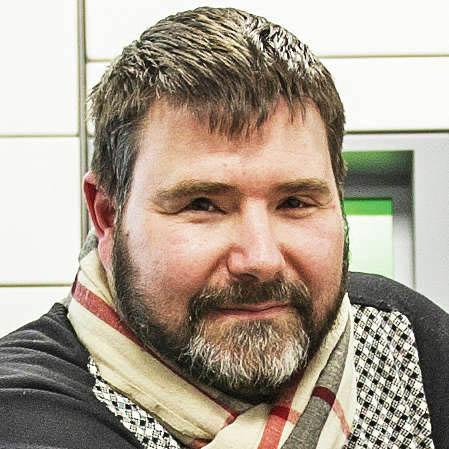 Rudolf Žůrek míří z Alzy do DPD. Bude provozním ředitelem
