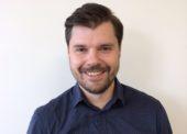 David Šíma se stal šéfem divize Certifikace v Bureau Veritas