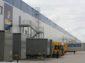 REPORTÁŽ: Tchibo v Chebu kombinuje automatizaci a lidskou sílu