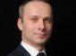 Jaroslav Kaizr přechází z CTP do Savills, povede oddělení pronájmu