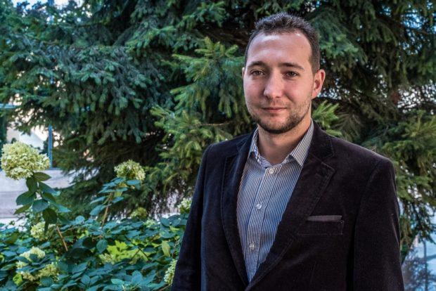 BNP Paribas Real Estate v Česku zakládá industriální tým
