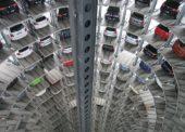 Česko je spolu s Bulharskem nejatraktivnější zemí pro automotive v regionu