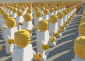 Pracovní trh významně ovlivní umělá inteligence a automatizace
