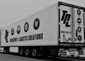 Tradice, zkušenosti a poctivý přístup v komplexní logistice