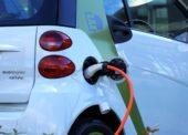 Na rychlodobíjecí stanice pro elektromobily půjde 130 milionů korun