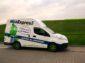 Alza sází na e-mobilitu: elektrododávky pro rozvoz zboží i v nabídce e-shopu