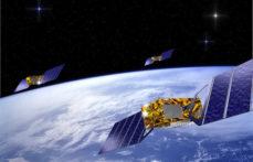 VIDEO: Co je Galileo a jaké služby poskytuje
