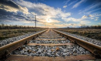GLOSA: »Miliardy na dopravní stavby«