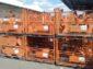 Výrobce plastových potrubí s řízeným skladem