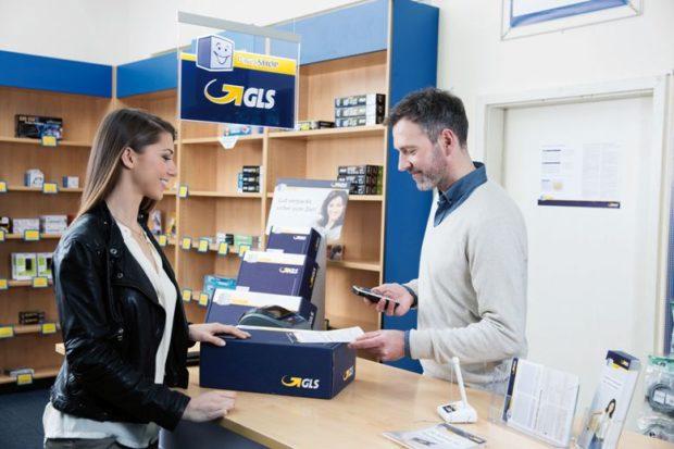Popularita ParcelShopů v Česku roste, jejich počet se za rok zdvojnásobil
