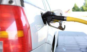 KOMENTÁŘ: Ceny pohonných hmot v ČR postupně mírně porostou