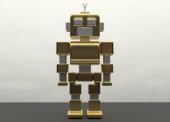 GLOSA: »Přijde v roce 2018 frontální útok robotů?«