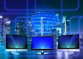 GLOSA: »Inovace bez rychlého internetu. Jde to?«