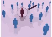 GLOSA: »Největší podnikatelské riziko? Chybějící pracovníci!«
