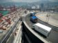 DB Schenker zahajuje provoz námořní linky z čínského Xiamenu