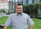 ROZHOVOR: Dopravní situace ve městech nahrává city logistice