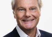 Do Kiwi.com přichází Marco van Ieperen. Na starosti bude mít partnerství s aerolinkami