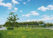 Accolade investuje do průmyslových prostor v Otovicích na Karlovarsku