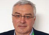 Petr Špinar novým ředitelem pro IT Business ve Schneider Electric