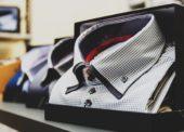 Hlavní problém logistiky v módním průmyslu? Záměny zboží, ukazuje průzkum CCV