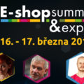 E-shop summit & expo