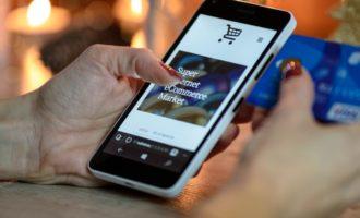 E-commerce vyžaduje stále lepší logistiku