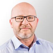 MiR: Jesper Sonne Thimsen