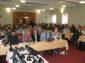 KODYS pořádá seminář o efektivním řízení skladu