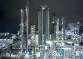 Aimtec je novým dodavatelem EDI řešení ve Wacker Chemie