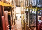 PŘÍLOHA SL 170: Logistika v e-commerce