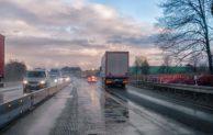 Ceny za silniční dopravu porostou